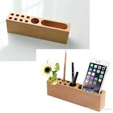 wooden pencil holder plans wood pencil holder 1 wooden pencil case designs thecolumbia club