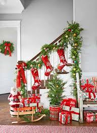 christmas interior decorating ideas youtube tree u images tree
