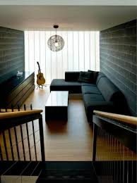 how to decor home ideas living room wow narrow living room for home decorating ideas