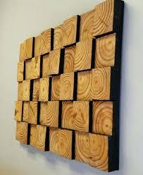 wood artwork for walls wood decor for walls wood wall wood letter decor walls