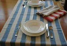 24 wide table runners how wide should a table runner be romantic table runner with how
