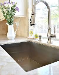 kitchen faucets for less sinks amusing farmhouse faucet farmhouse faucet vintage style