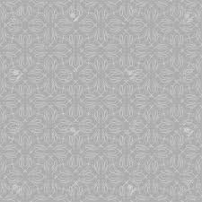 silver wrapping paper linear pattern with silver lines website background or