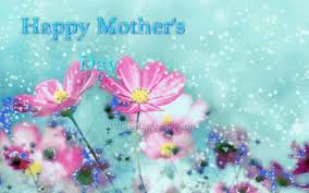 mothers day gifs images gif find on gifer