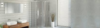 bathroom shower enclosures ideas picturesque jaquar shower enclosures find modern in bathroom
