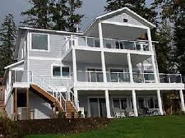 home design and remodeling allyn wa home design remodeling services tn miller remodeling