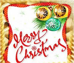 Merry Christmas Greetings Words Custom Clothes Christmas Card Greetings Sayings