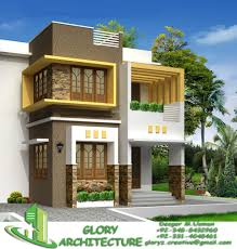 Home Design For 30x60 Plot 30x60 House Plan Elevation 3d View Drawings Pakistan House Plan