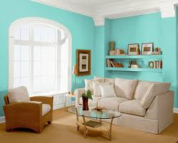 kilz select look interior exterior satin paint u0026 primer in one