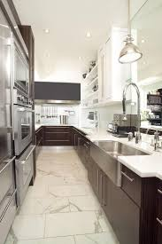252 best cozinha images on pinterest modern kitchens kitchen