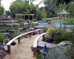 Amazing  Extreme Backyard Designs Inspiration Design Of Extreme - Extreme backyard designs