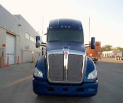 for sale kenworth truck kenworth trucks in gary in for sale used trucks on buysellsearch