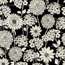 Black And White Designs by Blog U2014 Annie Hamman Art