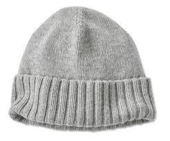 s hats orvis