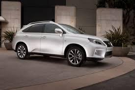 lexus rx 2016 f sport 2013 lexus rx 350 f sport awd car spondent