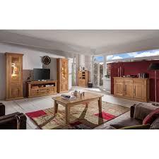 wohnzimmer komplett gã nstig wohnzimmer komplett landhausstil design ideen landhaus