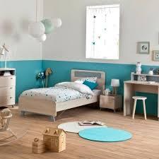 alinea chambre enfants alinea chambre d enfant inspiration design pour chambre denfant