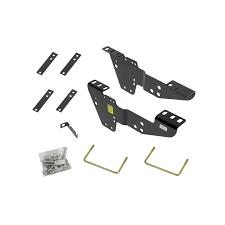 custom quick install brackets 99 10 chevy gmc 11 17 1500 models