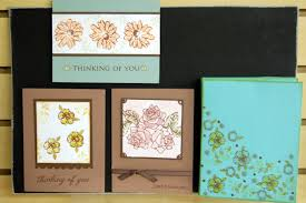 all occasion cards paper anthology archive floral all occasion card gift set