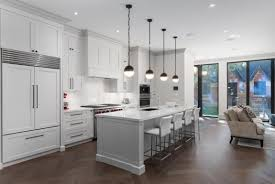 custom kitchen cabinets mississauga how to save on kitchen renovation costs impressions kitchens