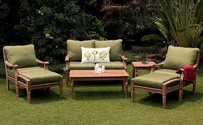 Teak Patio Chairs Teak Patio Outdoor Deck And Garden Furniture