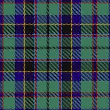 tartan designer stephenson clan tartan scotweb tartan designer