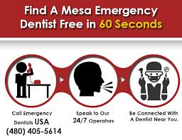 Comfort Dental Mesa Arizona Mesa Emergency Dentists Find A 24 Hour Dentistv