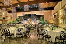 inexpensive wedding venues in pa lancaster pa wedding venues wedding ideas