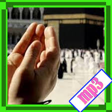 download mp3 adzan h muammar download al qur an full mp3 apk latest version app for android devices