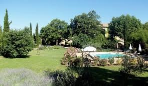 chambres hotes aix en provence chambres hotes bed breakfast aix provence places i d like to go