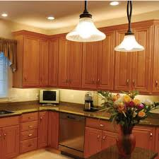 Cabinet Lights Kitchen Cabinet Furniture Lighting At Kitchensource Led Lights