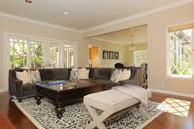 Tudor Homes Interior Design Timeless Tudor U2014 Niche Interior Design Santa Monica Ca