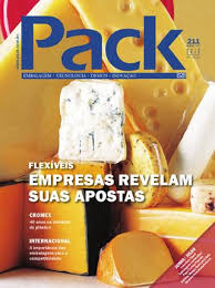 revista pack 199 abril 2014 by revista pack issuu