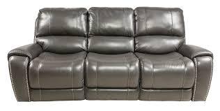 Power Recline Sofa S Furniture Living Rooms