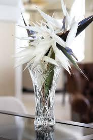 Crystal Flower Vases Waterford Crystal Vases Flower Find Out 3 Secret Waterford