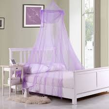 Sofia The First Toddler Bed Size Queen Youth U0026 Kids U0027 Bedding Shop The Best Deals For Nov