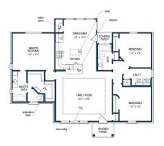 Tilson Home Floor Plans 23 Best Model Homes Worthy Of A Runway Images On Pinterest Model