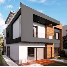 Contemporary Architecture Homes 1646 Best House Design Images On Pinterest Architecture Modern