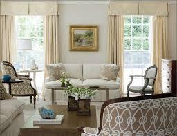 Drapery Ideas Living Room 137 Best Living Room Window Treatments Images On Pinterest