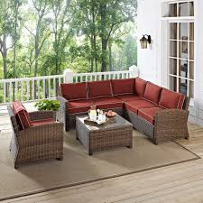 Stratford Patio Furniture Enjoyable Design Bed Bath And Beyond Patio Furniture Creative