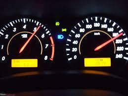 toyota altis toyota corolla altis top speed toyota corolla altis top speed