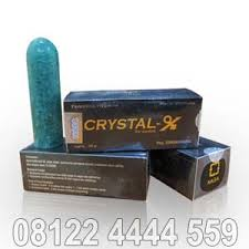 perapat vagina miss v alami crystal x asli