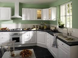 portes de cuisine leroy merlin meuble haut cuisine leroy merlin élégant porte meuble haut cuisine