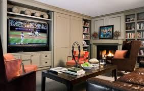 Built In Wall Units For Living Rooms by Murphy Bed Wall Unit With An In Built Tv Bed Wall Murphy Bed