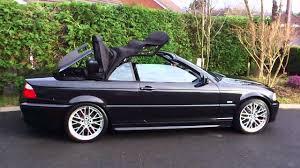 2001 bmw 330ci convertible specs bmw 330ci 2001 image 203