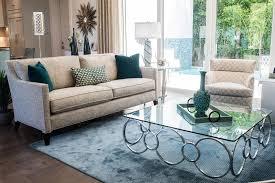 Black Leather Sofa Living Room Design Dining Room Comfortable Black Leather Sofa By Robb And Stucky