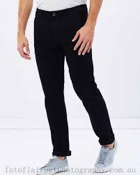 carhartt black friday deals online store definition club pants carhartt men u0027s pants blacksmith