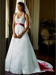 david bridals and white wedding dress davids bridal naf dresses