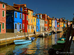 free picture of burano free artistic photos pictures