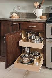 Kitchen Cabinets Base Oak Kitchen Cabinets Aristokraft Cabinetry